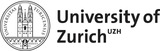 Funding University of Zurich UZH